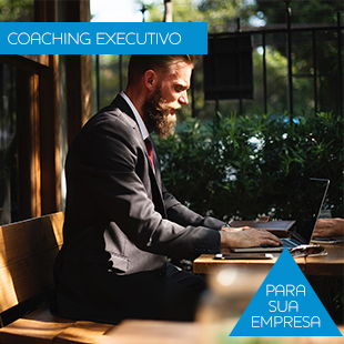 Coaching Executivo de Carreira