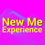 New Me Experience