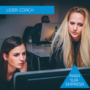 Líder Coach