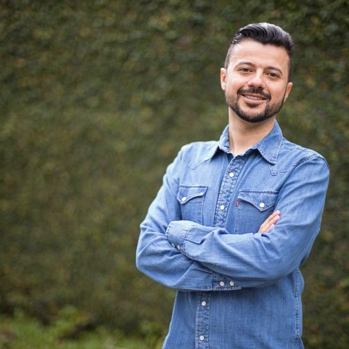 Tiago Febel